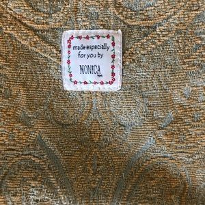 6b70275db4ef Bags - Monica Lewinsky Tote